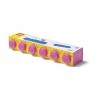 Półka LEGO® - Różowa (41121739)